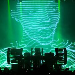 Cartel Sónar Barcelona 2015; The Chemical Brothers, primeros confirmados