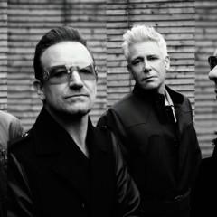Venta de entradas para U2 en Barcelona; dos conciertos en octubre de 2015