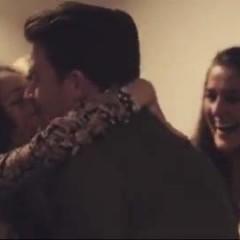 Video de la sorpresa de Dani Martín en #PricelessSurprises