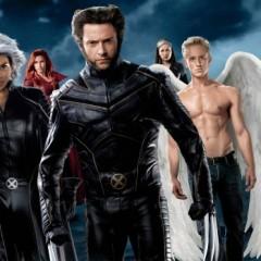 'X-Men: La decisión final' en La 1, cine de superhéroes para este viernes