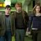 'Harry Potter y las reliquias de la Muerte: Parte 1', cine en Antena 3