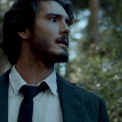 'Bajo sospecha', así es la nueva serie de Antena 3