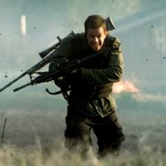 'Shooter: El tirador', cine este viernes por la noche en La 1