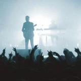 Supersubmarina publica 'BCN', un doble CD y DVD en directo
