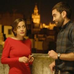'Allí abajo', la nueva comedia de Antena 3; ocho apellidos andaluces