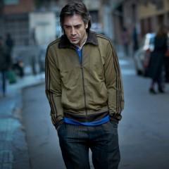 'Biutiful' en La 2, con Javier Bardem