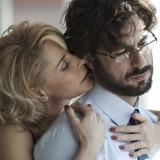 Cine en Antena 3: 'El cuerpo' con Hugo Silva