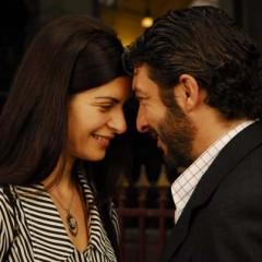 'El secreto de tus ojos' en La 2, con Ricardo Darín