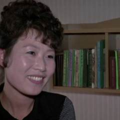 'En Tierra hostil' en Corea del Norte, este martes en Antena 3