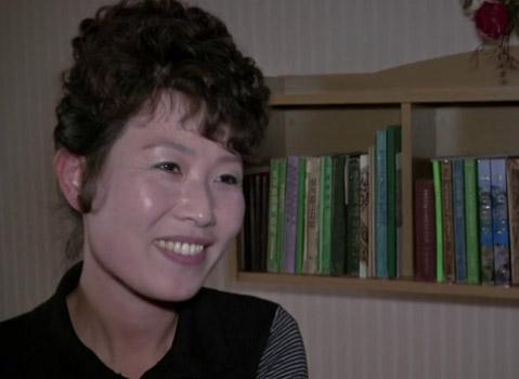 En tierra hostil en Corea del Norte