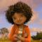 Escucha la canción de Rihanna en la película 'Home'