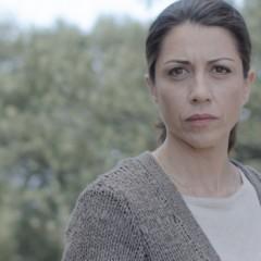 Estreno de 'Bajo sospecha', este martes en Antena 3