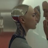 Intilegencia artificial en los estrenos de cine de esta semana