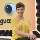'Guasabi', Eva Hache estrena nuevo programa en Cuatro
