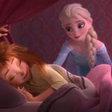 Tráiler de 'Frozen Fever', el cumpleaños de Anna