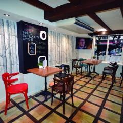 Descubre el Reno Bar