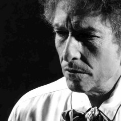 La crítica aplaude el 'Shadows In The Night' de Bob Dylan