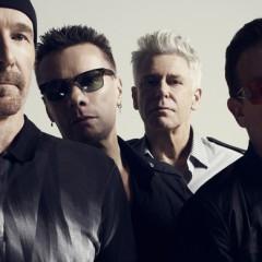 Tercer concierto de U2 en Barcelona; información de venta de entradas