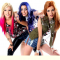 Video de 'Vuelvo a ser la rara' de Sweet California