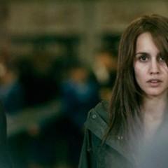 Video de la segunda temporada de 'Sin identidad'