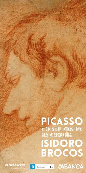 Exposicion Picasso