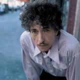Gira española de Bob Dylan en 2015 con sus clásicos