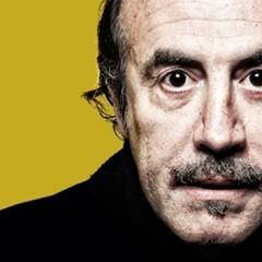 Ha muerto Pedro Reyes, adiós al genio del humor