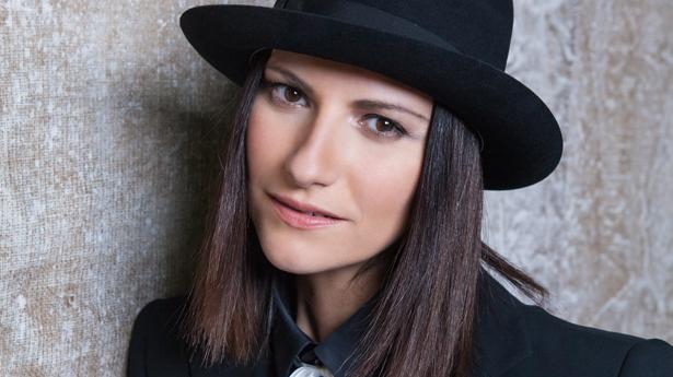 Nueva edición de 'La Voz' con Laura Pausini y Alejandro Sanz