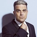 Robbie Williams, confirmado en el Hard Rock Rising de Barcelona