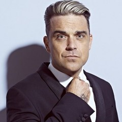 Robbie Williams, confirmado en el Hard Rock Rising de Barcelona
