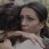 Tercer capítulo de 'Bajo sospecha', esta noche en Antena 3