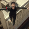 The Script estrena el vídeo de 'Man On A Wire'
