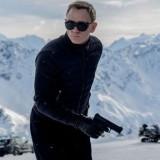 Tráiler de 'SPECTRE', la nueva película de James Bond