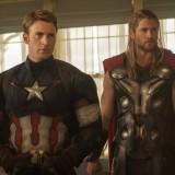 Tráiler definitivo de 'Los Vengadores: la era de Ultrón'
