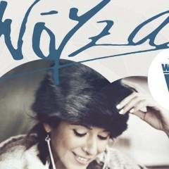 WÖYZA en concierto presenta WÖTOWN NO CICLO ÍNTIMO & ACÚSTICO