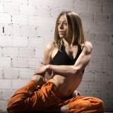 Retiro de Yoga – Semana Santa 2015