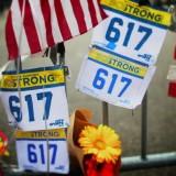 El atentado de Boston en 'La noche temática'