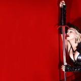 Venta de entradas para el segundo concierto de Madonna en Barcelona