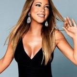 Escucha 'Infinity', la nueva canción de Mariah Carey