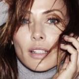 Natalie Imbruglia vuelve con 'Instant Crush'