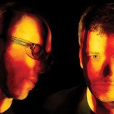 Nuevo disco de The Chemical Brothers, 'Born In The Echoes'