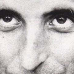 'Ponme esa cinta otra vez', cinco discos de Kiko Veneno
