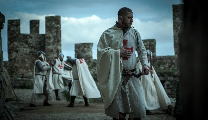 Serie documental Templarios en La 2 compressor
