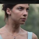 Serie 'Refugiados': nuevos videos