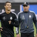 Juventus – Real Madrid, hoy a las 20:45 en La 1.