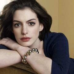 Anne Hathaway  protagonizará 'Colossal' de Nacho Vigalondo