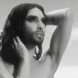 'Conchita', el disco de Cristina Wurst ya está a la venta