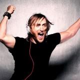 David Guetta vuelve a Gandía en 2015