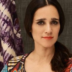 'Ese camino' de Julieta Venegas, escucha el nuevo single