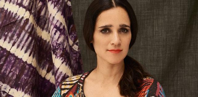 'Ese camino' de Julieta Venegas, nueva canción